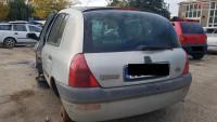Dezmembrez Renault Clio 1999 1 2 Benzina Tip Motor D7f D7 20 Dezmembrări auto în Galati, Galati Dezmembrari