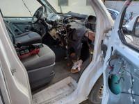 Dezmembrez Wv T5 Dezmembrări auto în Sighetu Marmatiei, Maramures Dezmembrari
