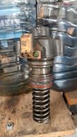 Pompe Injectoare Daf Xf 410 Cp Dezmembrări camioane în Buzau, Buzau Dezmembrari