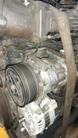 Compresor Ac Scania Euro 6 Dezmembrări camioane în Buzau, Buzau Dezmembrari