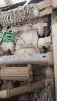 Cutie Viteze Scania Semiautomata Cu Ambreiaj Dezmembrări camioane în Buzau, Buzau Dezmembrari