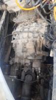 Cutie Viteze Automata Iveco Stralis Euro 5 Dezmembrări camioane în Buzau, Buzau Dezmembrari
