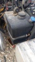 Rezervor Mare Adblue Iveco Stralis Dezmembrări camioane în Buzau, Buzau Dezmembrari