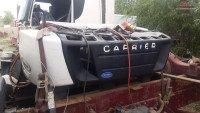 Frig Iveco Eurocargo Dezmembrări camioane în Buzau, Buzau Dezmembrari