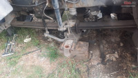 Foi De Arc Fata Volvo Euro 5 Dezmembrări camioane în Buzau, Buzau Dezmembrari