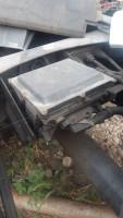 Calculator Adblue Volvo Dezmembrări camioane în Buzau, Buzau Dezmembrari