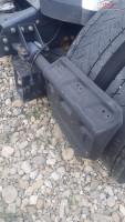 Suporti Aripi Spate Scania Euro 6 Dezmembrări camioane în Buzau, Buzau Dezmembrari