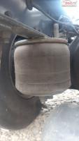 Perne Spate Originale Scania Euro 6 Dezmembrări camioane în Buzau, Buzau Dezmembrari