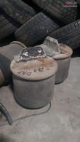 Perne Spate Daf Xf 105 Dezmembrări camioane în Buzau, Buzau Dezmembrari