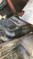 Radiatoare Atego 815 Dezmembrări camioane în Buzau, Buzau Dezmembrari