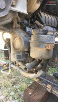 Caseta Man 7tone Dezmembrări camioane în Buzau, Buzau Dezmembrari