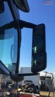 Oglinzi Mercedes Mp4 Dezmembrări camioane în Buzau, Buzau Dezmembrari