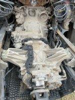 Cutie Viteze Mercedes Mp4 Automata An 2014 Dezmembrări camioane în Buzau, Buzau Dezmembrari