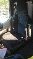 Scaune Mercedes Mp 4 Dezmembrări camioane în Buzau, Buzau Dezmembrari