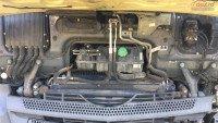 Accesorii Mercedes Dezmembrări camioane în Buzau, Buzau Dezmembrari