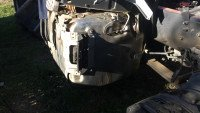 Catalizator Scania Euro 6 Dezmembrări camioane în Buzau, Buzau Dezmembrari
