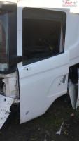 Usa Scania Euro 6 Dezmembrări camioane în Buzau, Buzau Dezmembrari