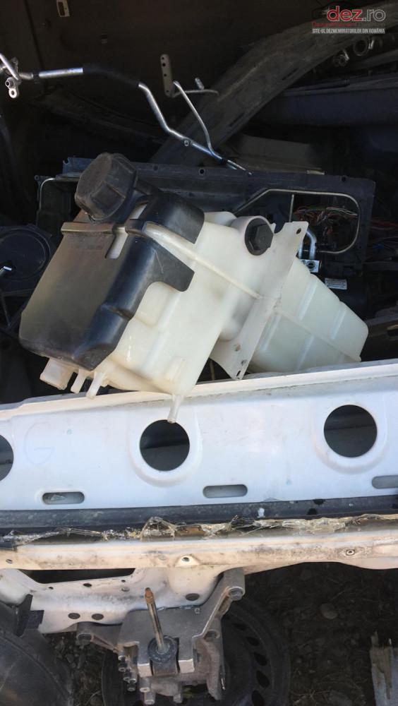 Vas Expansiune Scania Euro 6 Dezmembrări camioane în Buzau, Buzau Dezmembrari