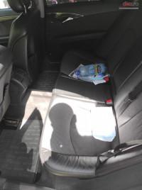 Dezmembrez Mercedes Benz E200 T Kompressor 1 8 Benzina 2004 Dezmembrări auto în Bucuresti, Bucuresti Dezmembrari