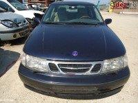 Dezmembrez Saab 9-5 2005 2 2 D Dezmembrări auto în Belciugatele, Calarasi Dezmembrari
