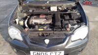 Motor fara subansamble Proton 300 Serie 2005 Piese auto în Belciugatele, Calarasi Dezmembrari