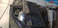 Dezmembrez Gwm Hover Din 2008 Motor 2 4 Benzina 4x4 Tip 4g64 Dezmembrări auto în Belciugatele, Calarasi Dezmembrari