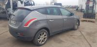 Lancia Delta Iii (844) Din 2010 Motor 1 6 D Multijet Tip 198a2000 Dezmembrări auto în Belciugatele, Calarasi Dezmembrari