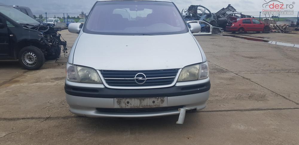 Dezmembrez Opel Sintra Din 1998   Motor 2 2 Benzina    Tip X22xe  Dezmembrări auto în Belciugatele, Calarasi Dezmembrari