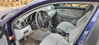 Dezmembrez Mazda 3 1 4 Benzina Dezmembrări auto în Bucuresti, Bucuresti Dezmembrari