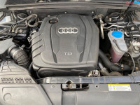 Dezmembrez Audi A5 2013 Facelift Dezmembrări auto în Vaslui, Vaslui Dezmembrari