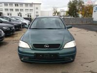 Dezmembrari Opel Astra G 1 7 Cdti Dezmembrări auto în Vaslui, Vaslui Dezmembrari