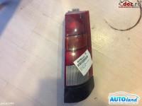 Stop / Lampa spate Renault Super 5 5 B/C40 1984 Piese auto în Tautii Margheraus, Maramures Dezmembrari