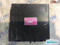 Calculator motor Audi 200 44,44Q 1983 cod 447905383F Piese auto în Tautii Margheraus, Maramures Dezmembrari