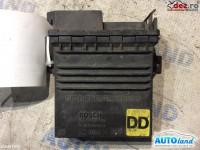 Calculator cutie de viteza Opel Senator B 29 1987 cod 90336966 Piese auto în Tautii Margheraus, Maramures Dezmembrari