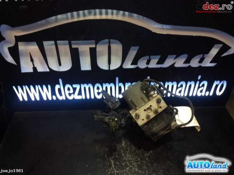 Pompa ABS Fiat Ulysse 179AX 2002 cod 0265225165 Piese auto în Tautii Margheraus, Maramures Dezmembrari
