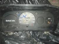 Ceasuri Bord Dacia Supernova Piese auto în Iasi, Iasi Dezmembrari