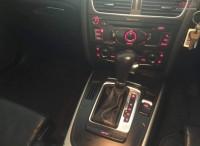 Dezmembrez Audi A5 Coupe Dezmembrări auto în Domnesti, Ilfov Dezmembrari