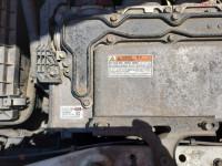 Dezmembrez Toyota Auris Hybrid Dezmembrări auto în Domnesti, Ilfov Dezmembrari