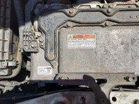 Dezmembrez Toyota Auris Hybrid Piese auto în Domnesti, Ilfov Dezmembrari