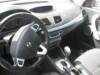 Dezmembrez Renault Fluence Dezmembrări auto în Domnesti, Ilfov Dezmembrari