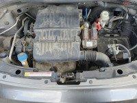 Dezmembrez Fiat 500 Dezmembrări auto în Domnesti, Ilfov Dezmembrari