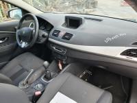 Dezmembrez Renault Megane3 Dezmembrări auto în Domnesti, Ilfov Dezmembrari