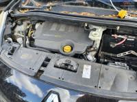 Dezmembram Renault Scenic 3 Piese auto în Domnesti, Ilfov Dezmembrari