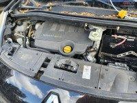 Dezmembram Renault Scenic 3 Dezmembrări auto în Domnesti, Ilfov Dezmembrari