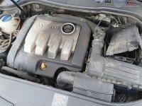 Dezmembram Vw Passat B6 Dezmembrări auto în Domnesti, Ilfov Dezmembrari