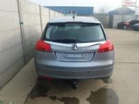 Dezmembrez Opel Insignia A Piese auto în Domnesti, Ilfov Dezmembrari