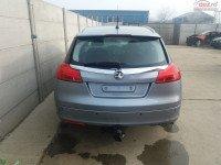 Dezmembrez Opel Insignia A Dezmembrări auto în Domnesti, Ilfov Dezmembrari