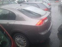 Dezmembrez Renault Laguna 3 Dezmembrări auto în Domnesti, Ilfov Dezmembrari