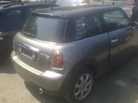 Dezmembrez Mini Cooper Din 2009 Piese auto în Domnesti, Ilfov Dezmembrari