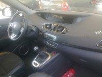 Dezmembrez Renault Grand Scenic 2012 Dezmembrări auto în Domnesti, Ilfov Dezmembrari